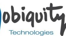 Mobiquity Technologies Issues January Update Letter