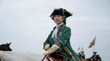Why Helen Mirren's Catherine the Great is a sexual revolutionary