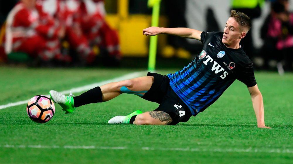 Calciomercato Milan: Kucka carta per Conti, Badelj se salta Biglia
