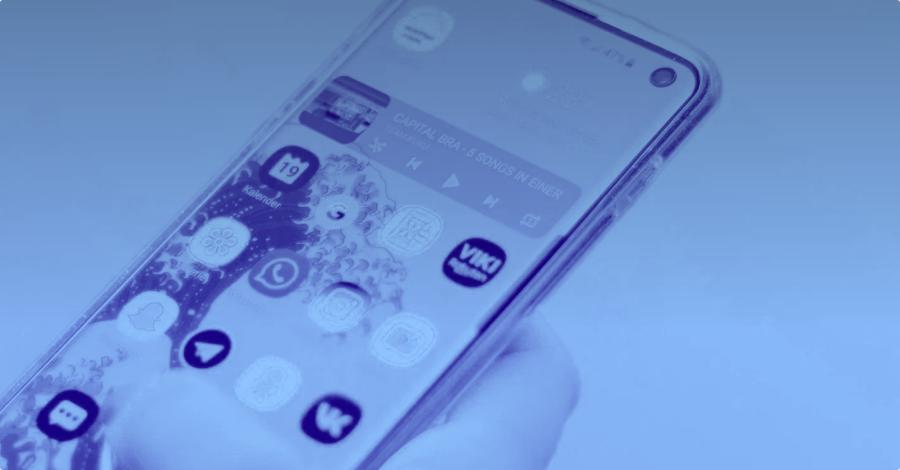 Inside Telegram's secretive TON blockchain network