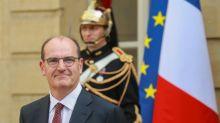 """Enarque, sarkozyste et élu du """"monde rural"""": cinq choses à savoir sur Jean Castex"""
