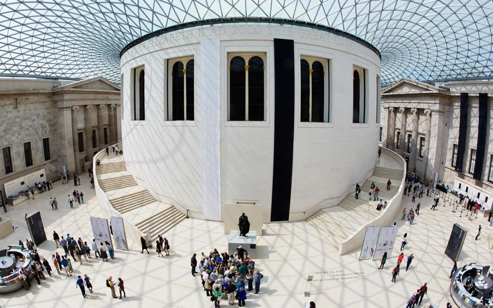 Why will none of London's museums or art galleries reopen on July 4?