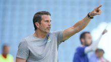 Waldhof findet neuen Cheftrainer