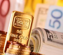 Gold Weekly Price Forecast – Gold Markets Finally Pierced Major Level