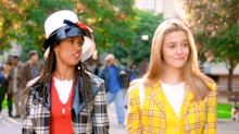 'Clueless' at 25: Where are the cast of the teen movie classic now?