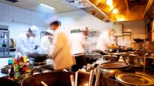 Opinion: Charlotte chef gets candid about restaurant industry shakeup, labor shortage