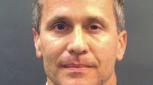 Missouri legislators begin weighing impeachment of governor