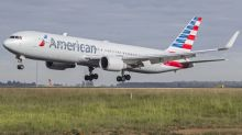 Lawsuit Claims Double-Amputee Passenger Arrested After American Airlines Denied Him Wheelchair