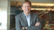 JBG Smith reshapes executive management