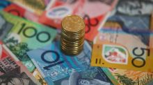 What to watch in Australia's market-currency contradiction