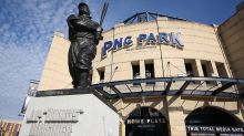 Pittsburgh Pirates Offer Free Tickets To Fans Who Get COVID-19 Shot At Pre-Game Clinic