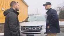 Virtual dealership promises no used car salesmen