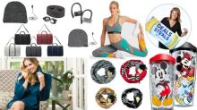 'GMA' Deals and Steals on must-have products from activewear to drinkware
