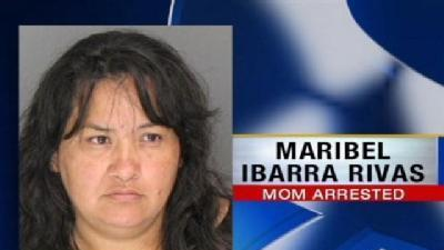 Police: Mom Cheered On Pajaro Valley High Students' Fight