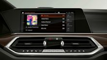 DAB radio must be standard on new cars from December