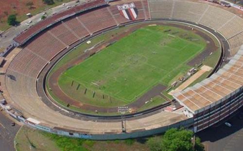 Botafogo-SP x Corinthians: ingressos estão à venda e custam até R$ 200