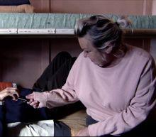 Coronation Street casts ex-EastEnders star Nicola Duffett for Yasmeen's prison storyline
