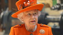 Labour MP says the monarchy could be abolished after Queen approves PM's plan to suspend Parliament