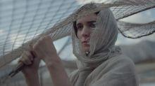 """Filme vai mostrar """"história não contada"""" de Jesus e Maria Madalena. Veja o trailer"""