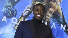 'The Matrix 4' finds its lead actor in 'Aquaman' star Yahya Abdul-Mateen II