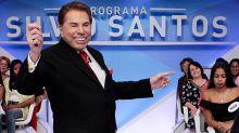 Silvio Santos: por que não devemos passar pano para o comportamento masculino