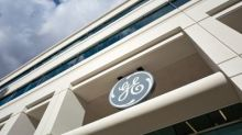 GE's problems highlight liquidity worries for investors, ...