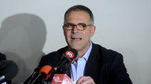 """""""Clinicamente il virus non esiste più"""": polemica per le parole del primario del San Raffaele"""