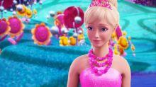 小丑女Margot Robbie執二攤演Barbie真人版 原本人選係重磅笑星?!