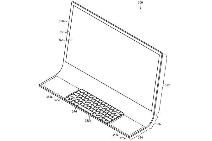 Apple/USPTO