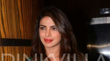 Is Priyanka Chopra in a relationship? Here's what she has to say