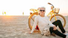 Cómo conseguir seguro temporal pasados los 60: ¡Es  posible!