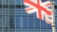 Headhunters Odgers Berndtson open Dublin office for Brexit