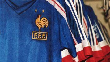 10 bonnes raisons de penser que les Bleus vont remporter la CDM