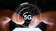 【天后煉金術】5G概念股中最落後的係……(古天后)