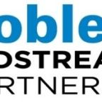 Noble Midstream Partners to Host Conference Call and Webcast on February 12