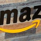 Did You Miss Amazon.com's (NASDAQ:AMZN) Whopping 497% Share Price Gain?