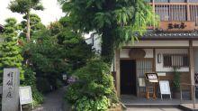 【兩日一夜】九州福岡郊外 太宰府、柳川散策