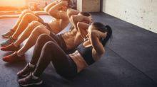 Coaching - Musculation: comment avoir des abdos visibles?