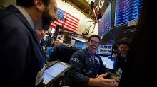 MARKETS: Bulls taking control, Trump moving pharma stocks, Nvidia crypto hype, Bitcoin sentiment souring