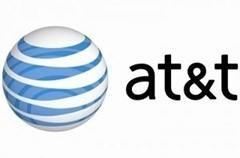 AT&T expands its 4G LTE network