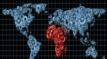 Governments, Creditors Need DSSI+ Debt Relief Framework to Tackle Africa's Solvency Crisis