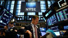 Wall Street ouvre en baisse face aux doutes sur les négociations Chine-USA