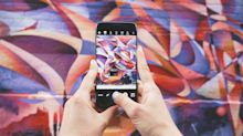 An Easy (And Affordable) Way To Take Better Instagram Photos This Summer