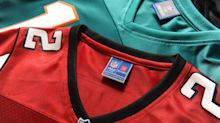 Kohl's to expand sports merchandise through Fanatics partnership
