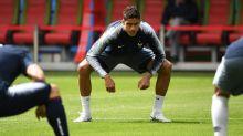 Man United closing in on Varane deal