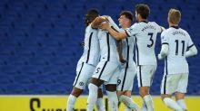 Na estreia do Campeonato Inglês, Chelsea vence o Brighton fora de casa