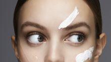 Von BB bis EE : Was diese Beauty-Helfer wirklich können
