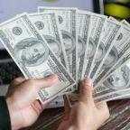 Rayonier (RYN) Prices $450M Senior Notes, To Repay Debt