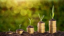 7 Safe Dividend Stocks With Big Dividend Growth Potential