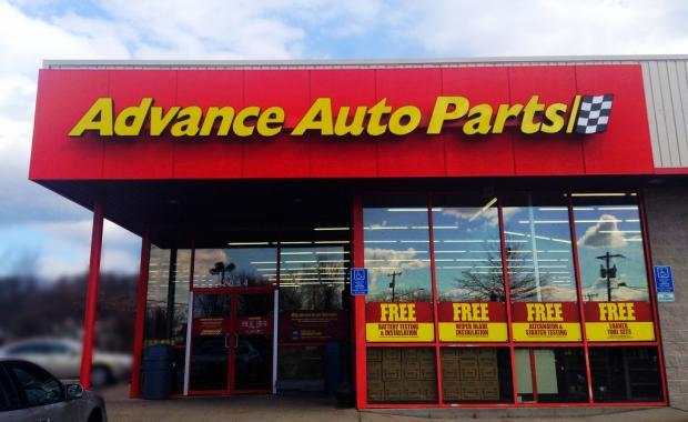 advance auto parts aap q4 earnings what 39 s in the cards. Black Bedroom Furniture Sets. Home Design Ideas
